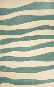 Stripe Outdoor Rug 48 Best Striped Rugs Images On Pinterest Striped Rug Stripe Rug