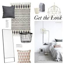 home interior decorating company 1431 best my polyvore finds images on design homes