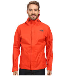 the north face fleece jackets the north face apex shellrock