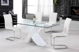 furniture shop w10 harrow carpet laminate wooden flooring shop