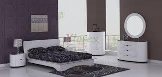 bedroom stirring white bedroom furniture sets image ideas best