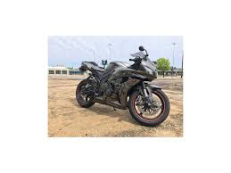 honda cbr 600 for sale near me honda cbr in dallas tx for sale used motorcycles on buysellsearch