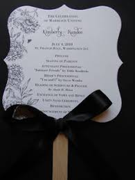 cheap wedding fans this is a great website with templates and for diy
