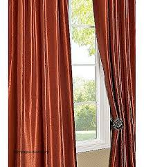 Burnt Orange Curtains Burnt Orange Window Curtains Beautiful 17 Best Ideas About Burnt
