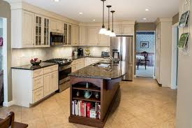 Kitchen Cabinets York Pa by Embee And Son Embee U0026 Son Kitchen Design Archives Embee And Son
