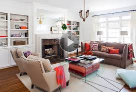 spectacular pictures for living rooms for small home decoration
