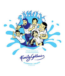 familygathering explore familygathering on deviantart