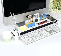 Office Desk Gift Office Desk Office Desk Gift Desktop Organizer Gifts Office Desk