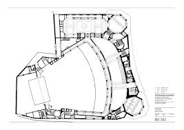bradford floor plan tim ronalds last architect standing in bradford odeon contest