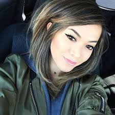 trendy short hairstyles for 2015 instagram 210 best cha cha hair images on pinterest gorgeous hair hair