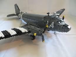 lego army jet magiceddie88 u0027s favorite flickr photos picssr