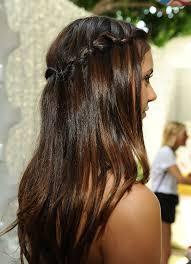 hairstyles pictures 2017 wedding ideas magazine weddings