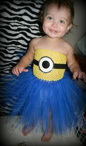 baby halloween costume etsy 197 best everything tutu images on pinterest tutu dresses