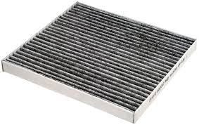 amazon com fram cf10133 fresh breeze cabin air filter with arm