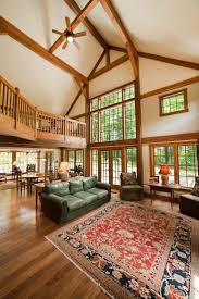 9 best sawyer farmhouse images on pinterest farmhouse floor