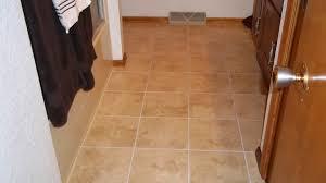 floating porcelain tile floor system tiles flooring