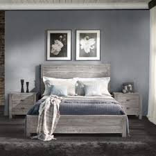 Best Bed Frames Find The Bed Frame For Your Master Bedroom Overstock