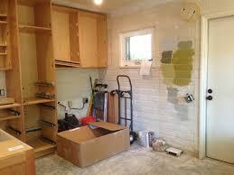 home decor washer dryer cabinet enclosures corner kitchen sink