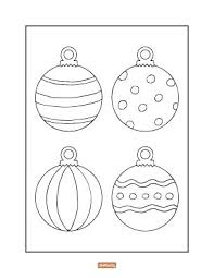 ornament coloring page moscowart info