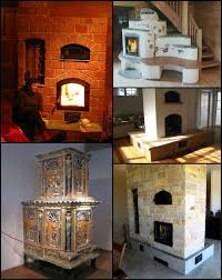 Ash Can For Fireplace by Best 25 Wood Burning Heaters Ideas On Pinterest Wood Stoves