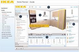 Ikea Bedroom Planner Room Planner Ikea U2013 Prepare Your Home Like A Pro Interior