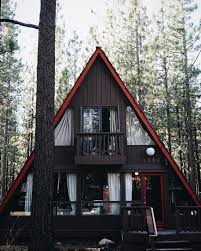 A Frame Plans Best 25 A Frame Cabin Ideas On Pinterest A Frame House