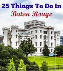 Barnes And Noble Baton Rouge Lsu Old State Capitol Building In Baton Rouge Places Louisiana