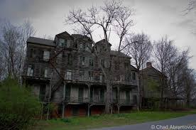 the walloomsac inn abandoned mansions abandoned and hampshire