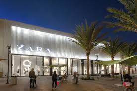 Home Design Outlet Center Orlando Fl Shopping Experience Kissimmee
