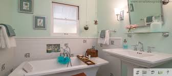 Painting A Small Bathroom Ideas Ideas For Small Bathrooms Makeover Small Bathrooms Color Ideas