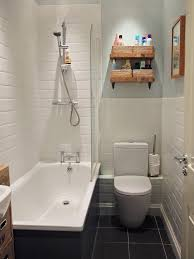 paint colors for windowless bathroom home combo