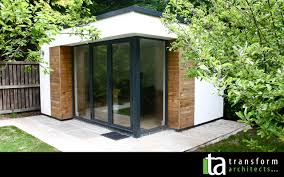 perfect podunlimited u2013 transform architects u2013 house extension