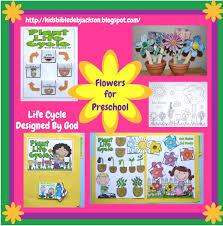 garden ideas for children church lessons the garden inspirations
