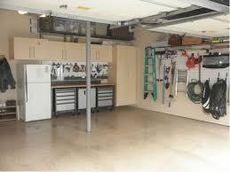 Bathroom Amusing Metal Garage Storage 6 Garage Organizing Tips That Really Work