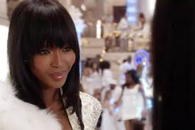 empire the television show hair and makeup naomi cbell s bangs and all the beauty secrets from empire