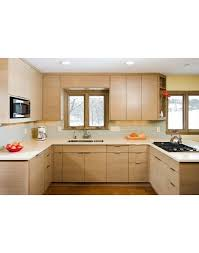 kitchen interior design tips kitchen room kitchen interior design simple kitchen design for