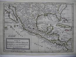 Map Of Hattiesburg Ms Maps Antique United States Us States Louisiana