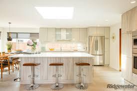 small kitchen ideas uk kitchen kitchen designs kitchen remodel advice kitchen