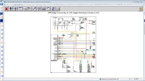 diagrams 8001022 ip44 wiring diagram u2013 how to wire pin timers
