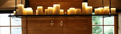 Candle Lighting Chicago Kevin Reilly Lighting Chicago Il Us 60647