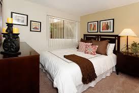 Palm Court Bedroom Furniture Regency Palm Court Apartments Los Angeles California Essex