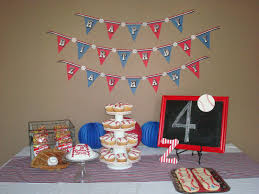 how to decorate birthday party at home great ideas parties 2
