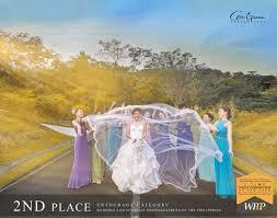 Wedding Photographers Near Me Wppp Winning Photos Wedding Entourage Category Wedding In