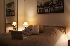 deco chambre couleur taupe emejing chambre taupe et beige photos design trends 2017