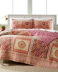 Bed Quilt Quilts And Bedspreads Macy U0027s