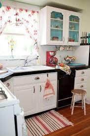 46 best kitchen images on pinterest vintage kitchen retro
