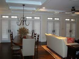 these french door moveable louver shutters did require a lever