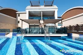 9 bungalow u0026 39 s pool photos at club magic life jacaranda imperial