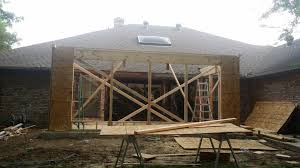 Home Addition Design Help Home Additions New Construction U0026 Conversion Renovation