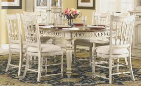 dining room simple country style dining room furniture home